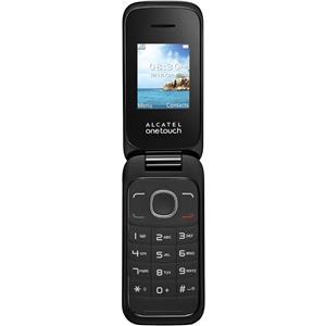 Alcatel One Touch 1035D Dual Sim